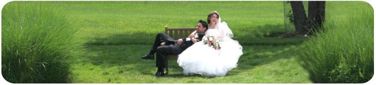 свадебные традиции приметы